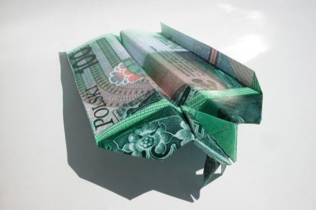 Resort gospodarki zmniejszył wynagrodzenia szefów spółek węglowych