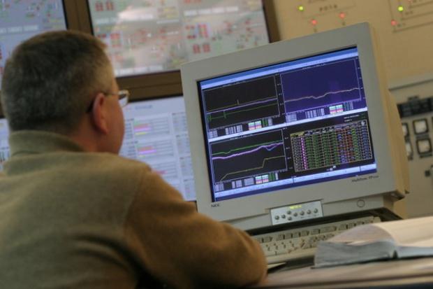 Polska branża IT musi udowodnić przydatność dla biznesu