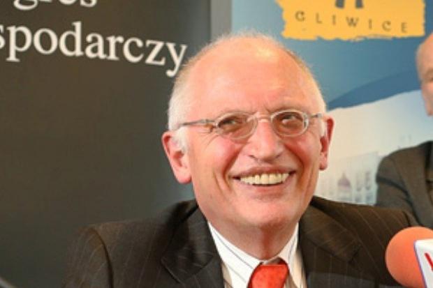 Verheugen: Górnictwo ma przyszłość