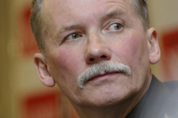 Andrzej Meder, prezes ZZM, były szef Komagu: chcemy zaoferować zupełnie nowe rozwiązania