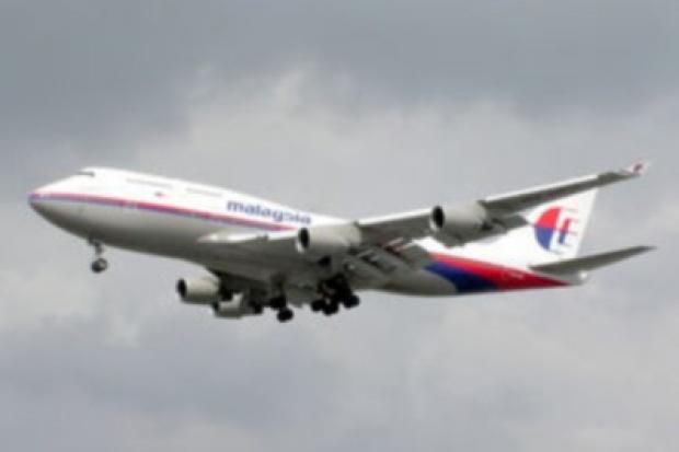 UE uaktualniła czarną listę linii lotniczych