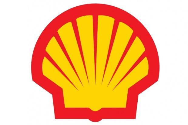Shell kupi rosyjski gaz
