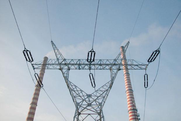 Strategia energetyczna dla Polski: strzał do sześciu celów