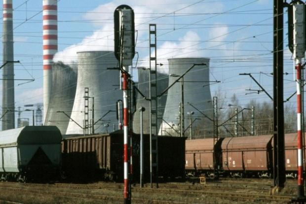 Czy polska energetyka przejdzie w ręce rządów innych państw?