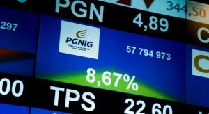 Pracownicy PGNiG nie będą sprzedawać swoich akcji?