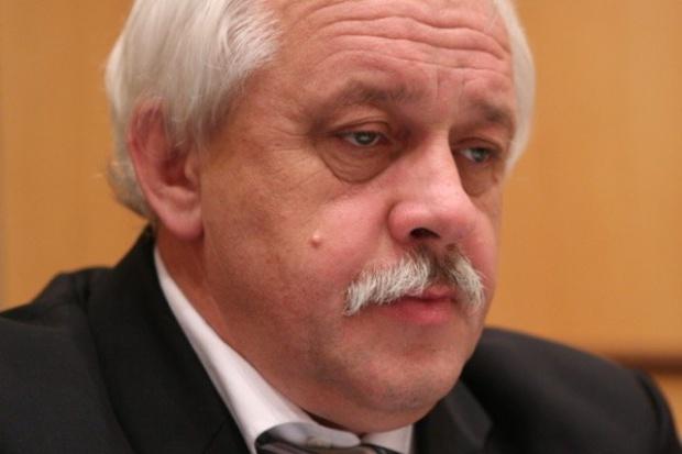 Kazimierz Grajcarek: politycy PO chcą zastąpienia energii z węgla energią jądrową