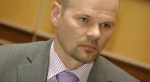 RWE: zdalne odczytywanie liczników za drogie u klientów indywidualnych