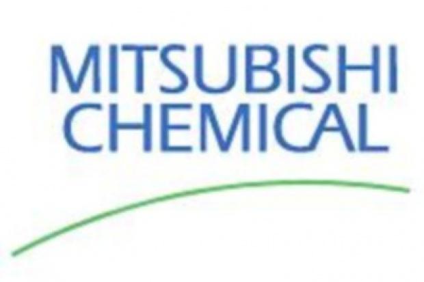 Mitsubishi rezygnuje z produkcji PS i PVC