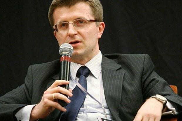 Zadroga, prezes PGE: polityka UE zwiększy niebezpieczeństwo energetyczne Polski