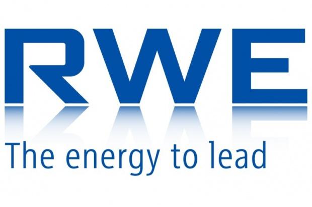 RWE będzie eksploatować turkmeński gaz na Morzu Kaspijskim
