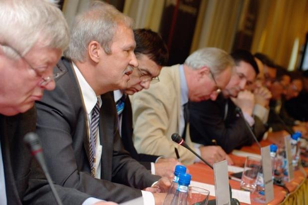 Europejski Kongres Gospodarczy: wielkie emocje wokół górnictwa