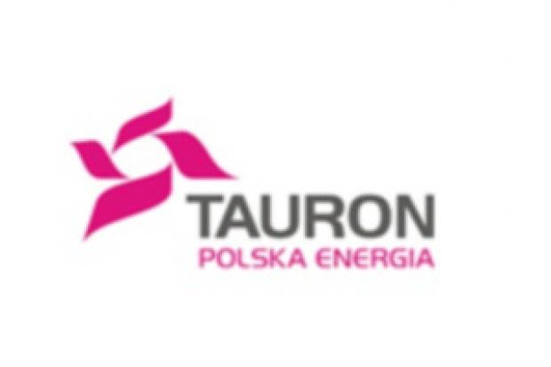 W grupie Tauron podwyżek płac nie będzie