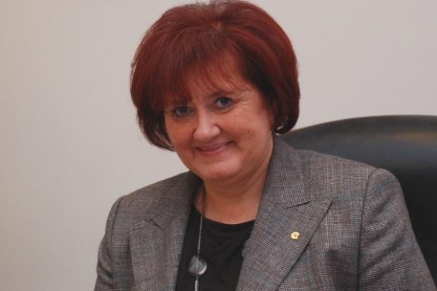 Wiceminister Strzelec-Łobodzińska: węgiel stabilizatorem bezpieczeństwa energetycznego Polski
