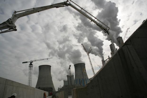 Pakiet Klimatyczny wymusi rozwój nowoczesnych technologii