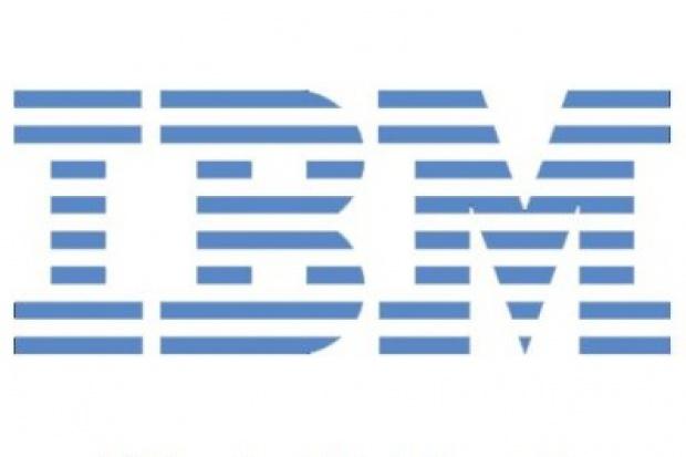 Wrocław i Katowice walczą o wielką inwestycję IBM