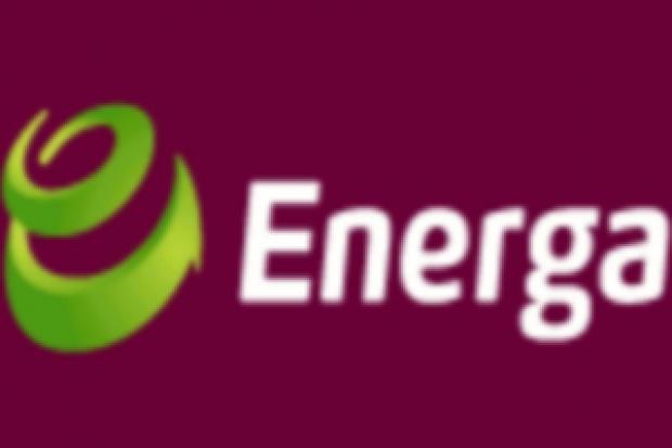 Prywatyzacja Energi w drugiej połowie 2010 roku