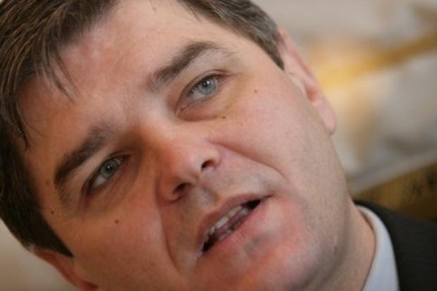 Bogusław Ziętek: fundacja ZZGwP nadal otrzymuje zlecenia od spółek węglowych