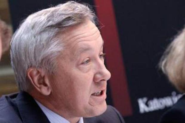 Marek Darecki: Platformy technologiczne to fasada