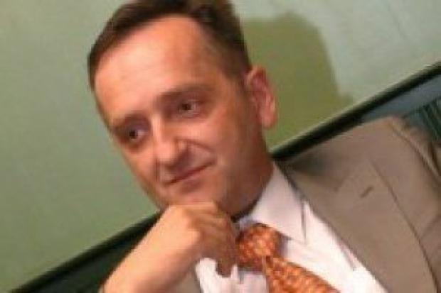 Były prezes Rafinerii Trzebinia skarży prokuraturę