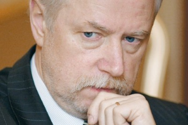 Jacek Socha: prywatyzacja nie ominie górnictwa