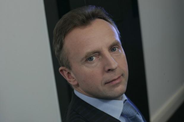 Moroz, RWE: jest dobry czas na inwestowanie w polską energetykę