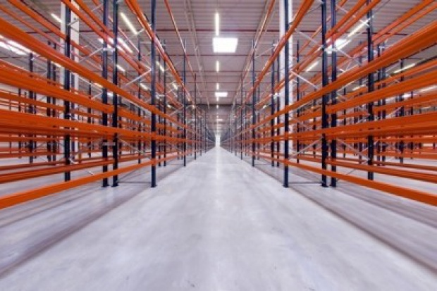 FM Logistic: minęły czasy, gdy budowano cokolwiek i gdziekolwiek
