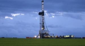 Szukajmy nowych złóż gazu