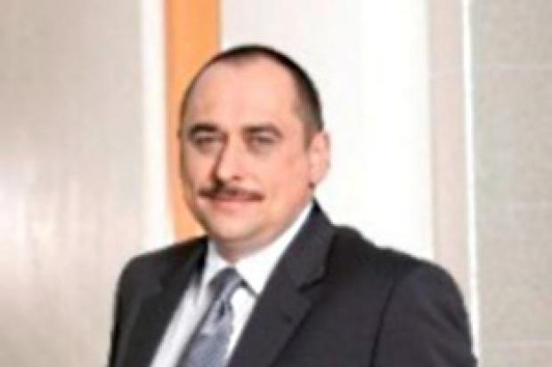 Prezes ZA Puławy: gaz powinien znacząco stanieć