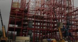 Tauron i KGHM chcą wybudować nowy blok w Elektrowni Blachownia