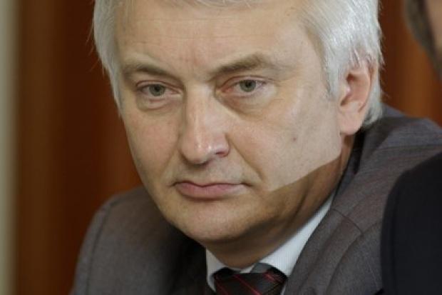 Krężel, szef rady nadzorczej Boryszewa: innowacyjność nie jedno ma imię