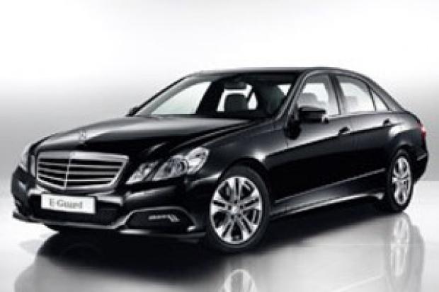 BOR kupi auto za 2 mln zł
