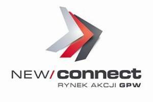 MSP szykuje spółki na New Connect