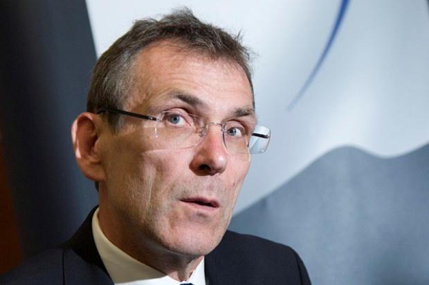 Piebalgs: polityka energetyczno-klimatyczna UE ma sens