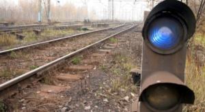 Czeka nas rewolucja w stawkach dostępu do dróg i linii kolejowych