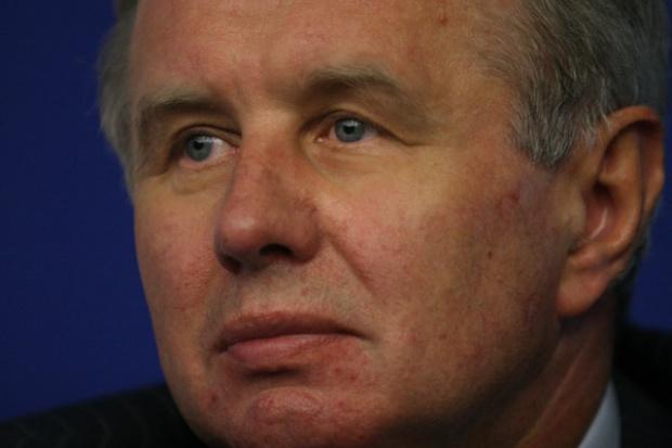 Jerzy Markowski: namawiałbym do renegocjacji cen węgla z energetyką