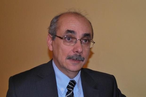 Marek Ściążko, IChPW: nadchodzi rewolucja technologiczna w energetyce