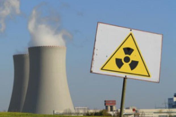 Seco/Warwick stawia na energetykę jądrową