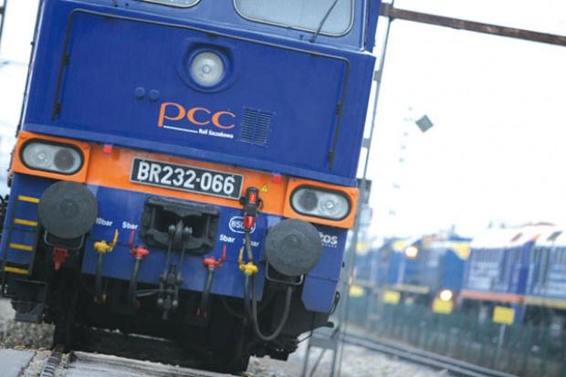 Niezależni przewoźnicy kontra kolejowi giganci