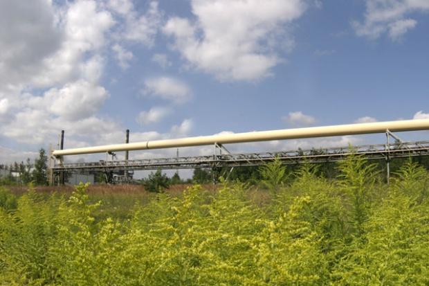 GIG rozpoczął doświadczenia ws. zgazowania węgla