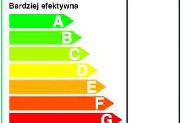 PE pracuje nad zmianami w etykietach efektywności energetycznej