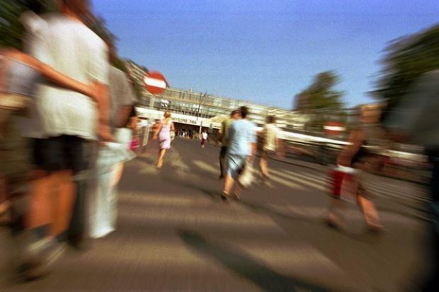 Nowe zasady ruchu granicznego Polska-Ukraina