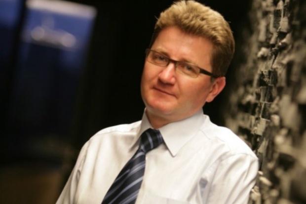 Krzysztof Jędrzejewski, wiceprezes Kopeksu, o planowanych akwizycjach i współpracy z Famurem