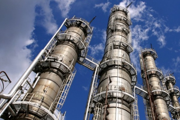 Wielka chemia rozmawia z PGNiG. MSP mediuje