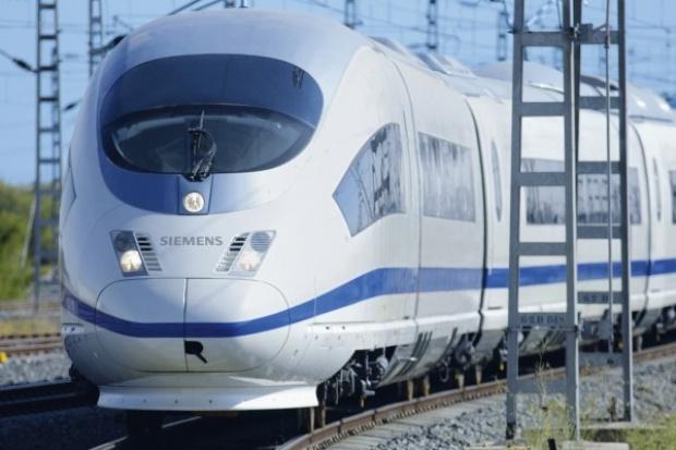 Przetarg na szybkie pociągi zakończy się klapą?