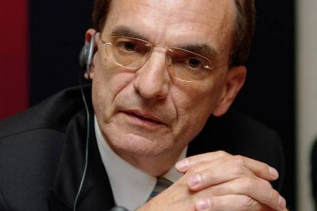 BASF będzie dalej inwestował w Polsce