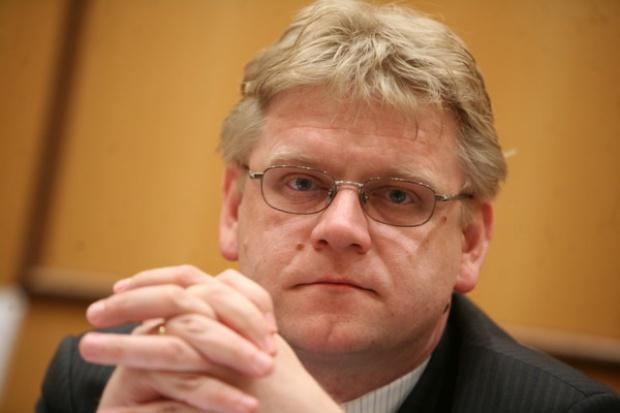 Kwiatkowski, PricewaterhouseCoopers: ceny energii zależne od kryzysu
