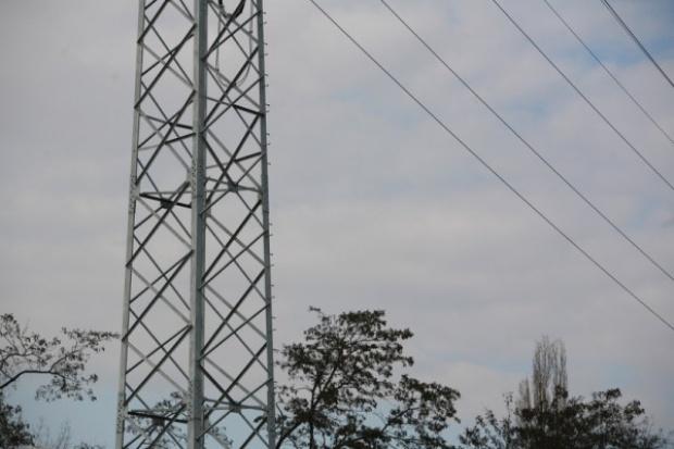 Związkowcy sprzeciwiają się prywatyzacji sektora dystrybucji energii