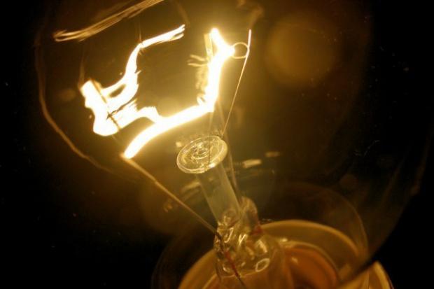 1,6 mld ludzi na świecie nie ma dostępu do prądu
