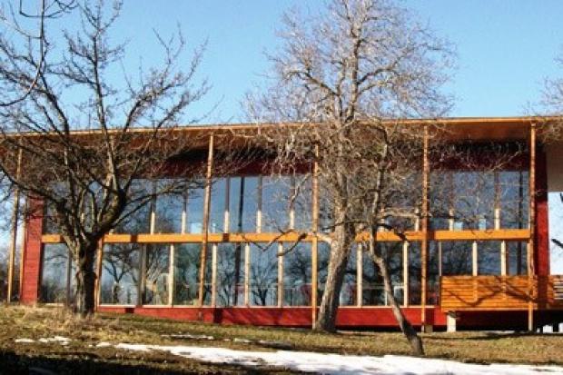 Plan budowy energooszczędnych budynków