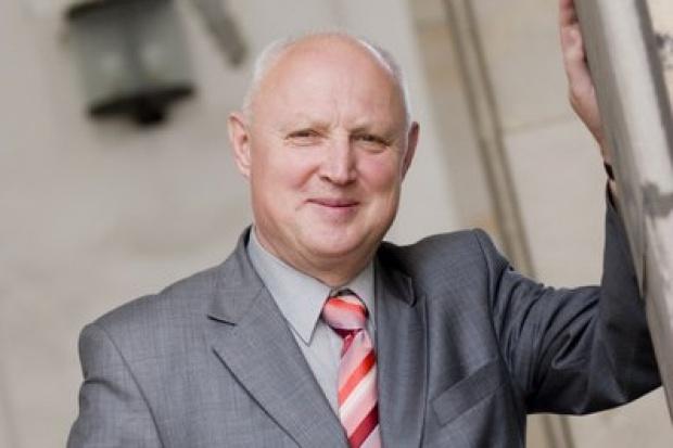 Jasiński, b. minister skarbu: fatalnie, że nie wyasygnowano środków na inwestycje początkowe w górnictwie